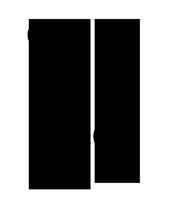 delirio-eventos-circles