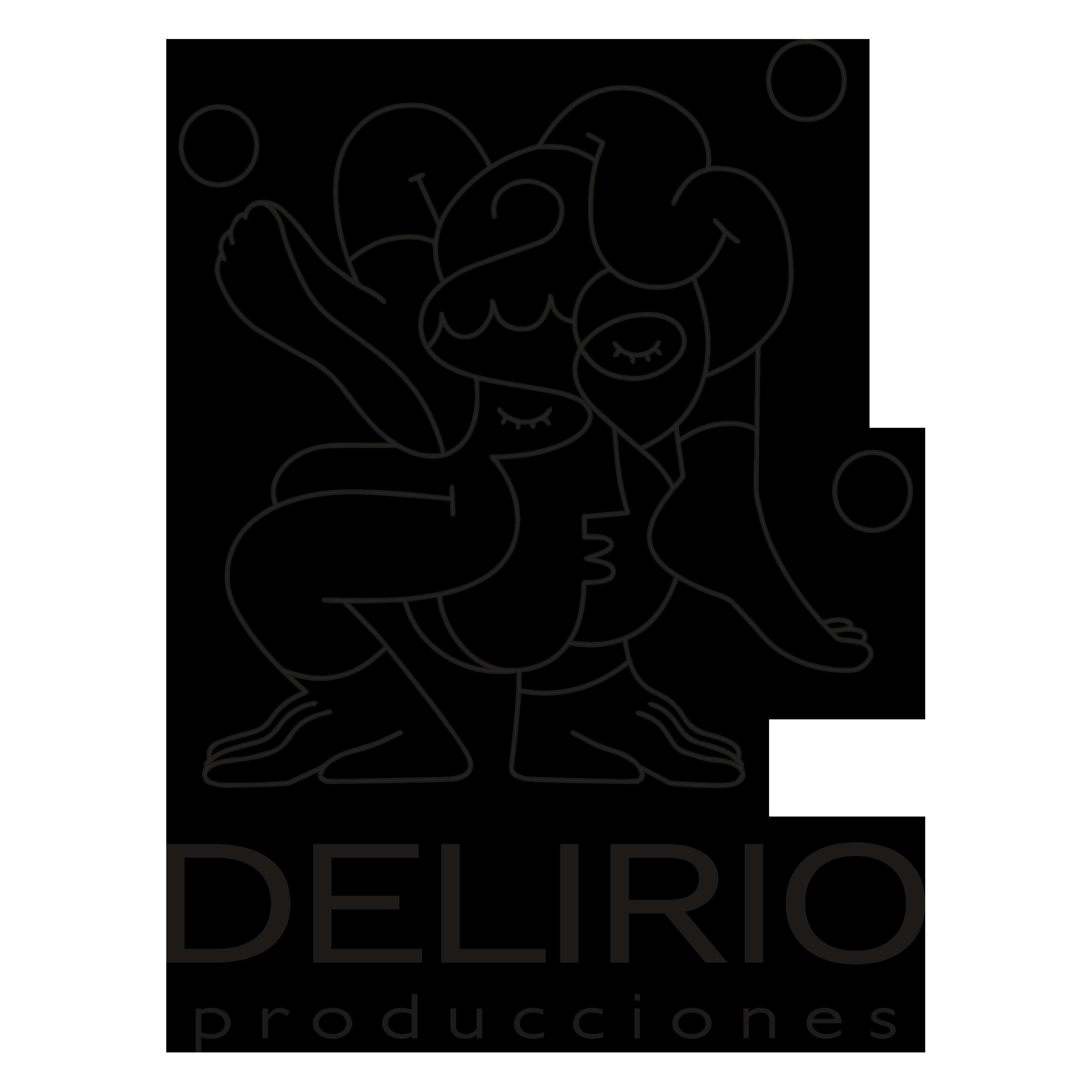 delirio_logo