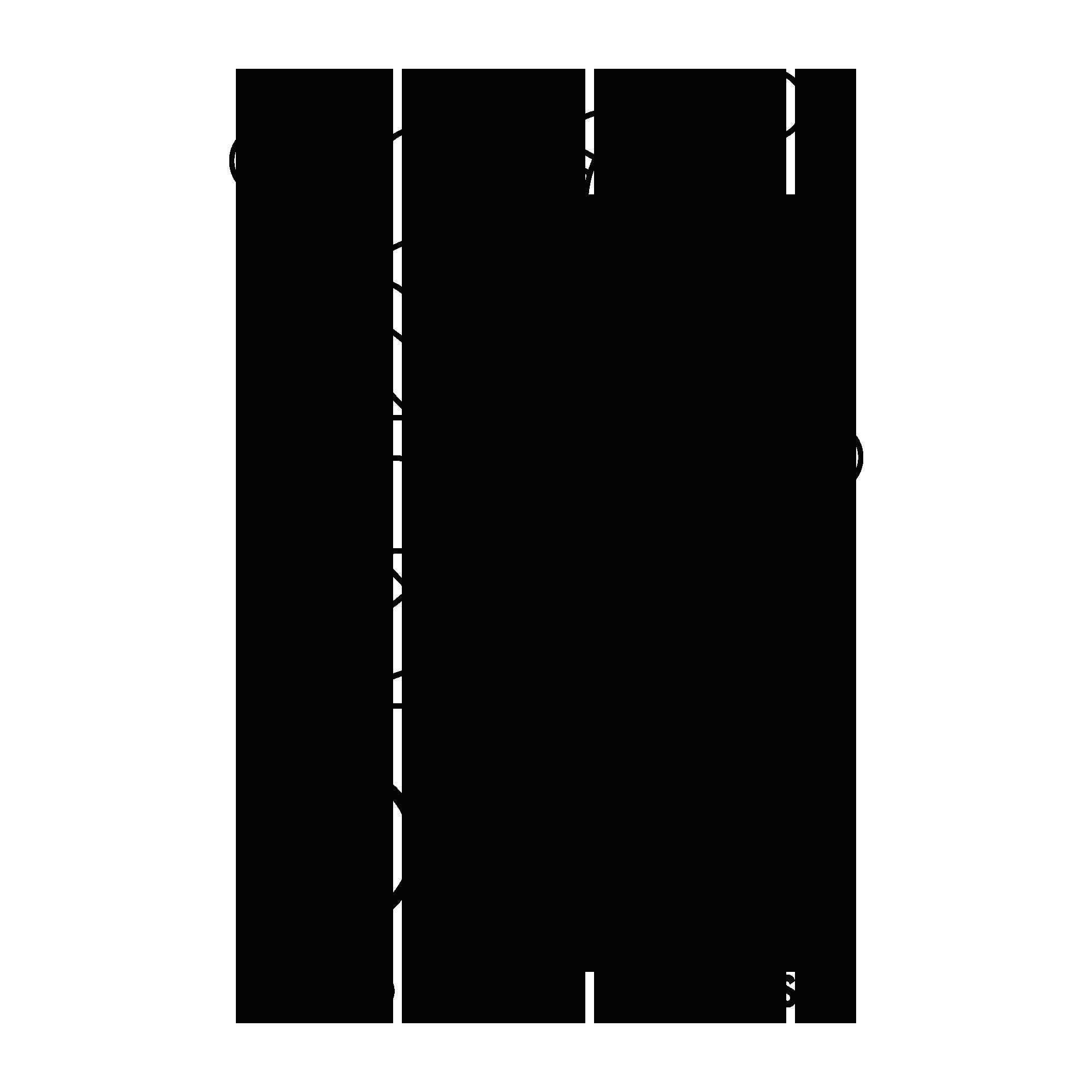 delirio-2020-logo-blck